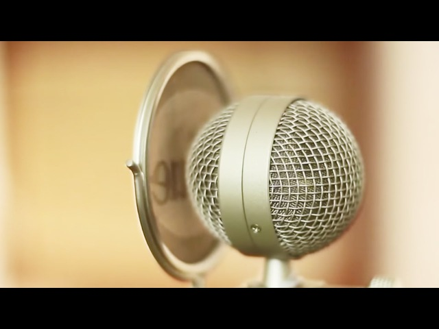 Thudakam Mangalyam Making Video Bangalore Days Songs NivinPauly Dulquar Salman Nazriya