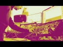 Maluns - sunday modular session
