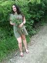 Фотоальбом Ирины Счастливой