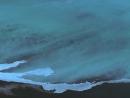 BBC Голубая планета Фильм первый Голубая планета