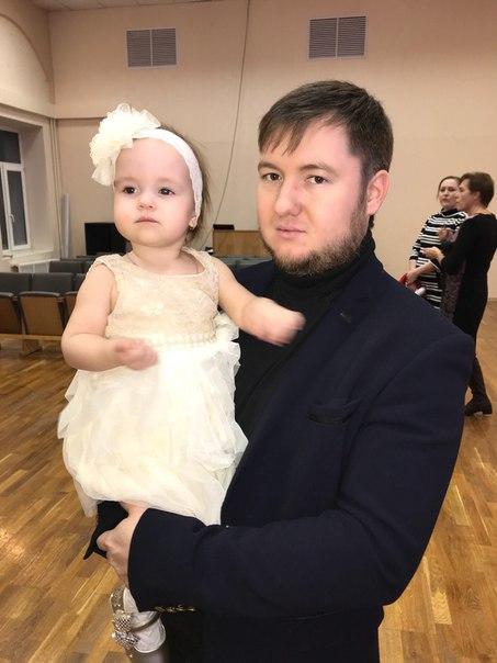 Анатолий Тарасов, 29 лет, Новый Уренгой, Россия