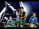 RHCP Can't Stop w intro jam Meadows Festival 2017 PROSHOT SBD audio