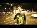 Samey - rockstar steez (feat. dalyb)