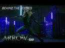 Arrow   Black Canary Now And Forever   The CW