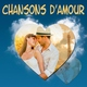 Chansons D'Amour - Mad World