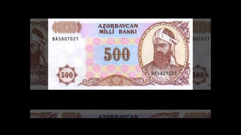 Rusyada yashayan Azerbaycanli Bextiyar Qasimov Sozde pul seiri Realstudia