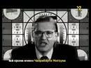 Люк Митхун чакраборти м2 естрада