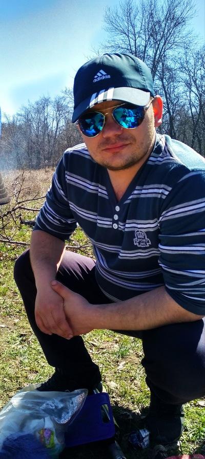 Жека Харитонов