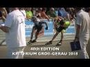 2018 Groß Gerau Kriterium in raw Powerslide Racing Inline skates