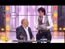 Игорь Маменко и Геннадий Ветров Измайловский парк 25 03 2016