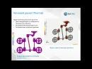 Вебинар Моделирование литья металлов в ESI ProCAST