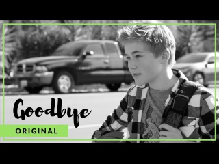 Ky Baldwin - Goodbye | Official Music Video