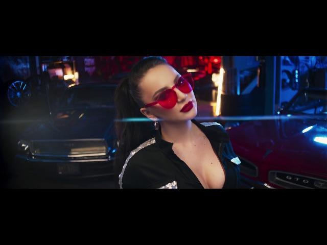 Artik Asti Номер 1 Official Video
