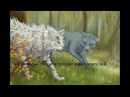 Какие песни звучат в головах котов воителей - Часть 1.