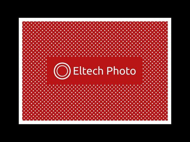 Eltech photo 2017