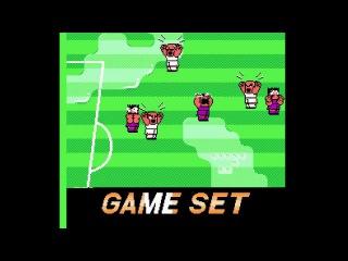 5-й сольный Goal 3. ectoPower vs Kipriot