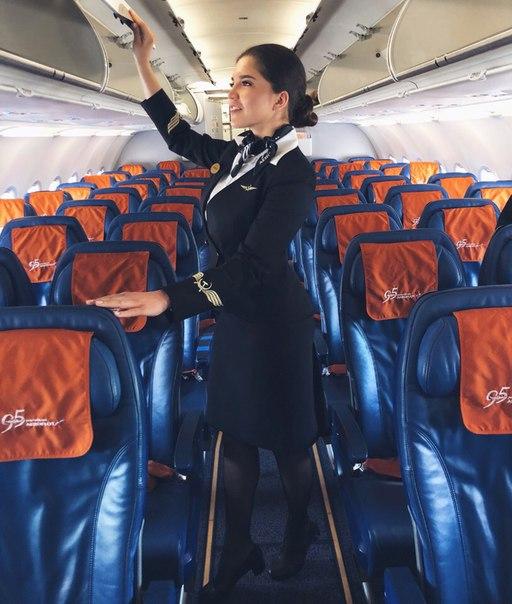 прикольные картинки полета в самолете для пассажиров зависят
