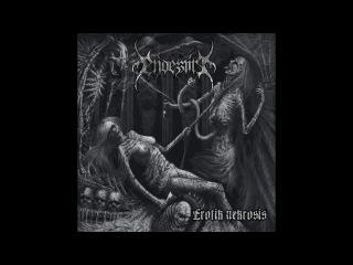 Endezzma - Erotik Nekrosis (Full Album)