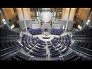 Gemauschel im Bundestag war gestern AfD bezweifelte Beschlußfähigkeit