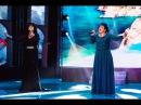 Canlı ses - 2016. Final. Asiye Saale ve Safiye Denişayeva - Güzel Qırım