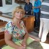 Svetlana Khodyreva