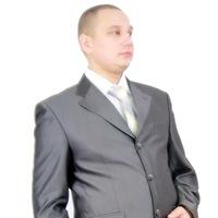Дмитрий Маков