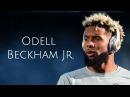 Odell Beckham Jr. - See Me Fall ᴴᴰ