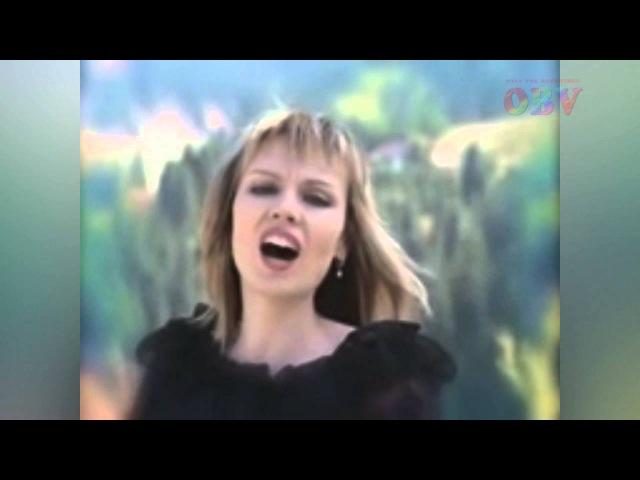 Диана Судакова Посвящение земле Песня земли Diana Sudakova Canto Della Terra