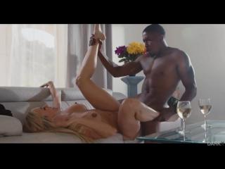Brandi love [blowjob_cumshot_milf_big ass_big tits_anal_lesbian_handjob_porno_fuck]
