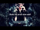 MANNTRA - SIN (Lyric Video)