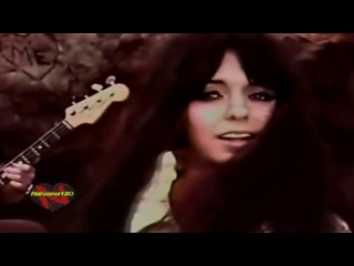 Shocking Blue - Venus (Clip) (1969)