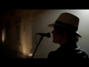 The Fratellis - Baby Dont You Lie To Me!
