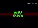 INTRO FOR DASHKA NYASHKA