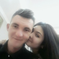 Рашид Туктаров