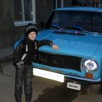 НиколайКравчук