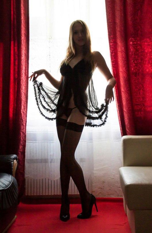 Снять проститутку реутов проститутки города снежное