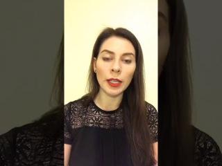Вся правда о женском оргазме. Психолог-сексолог Ольга Василенко