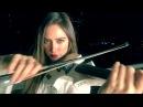 Tu Tanta Falta De Querer - Mon Laferte Violin Cover