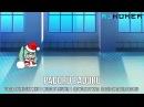 PADORU PADORU Hatsune Miku VOCALOID COVER