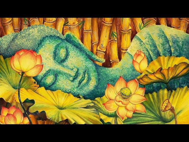 ♫ BUDDHA MUSIC ★ The Best of Imee Ooi ★ 2 HOUR Playlist of Buddha Mantra Music   Buddhist Music