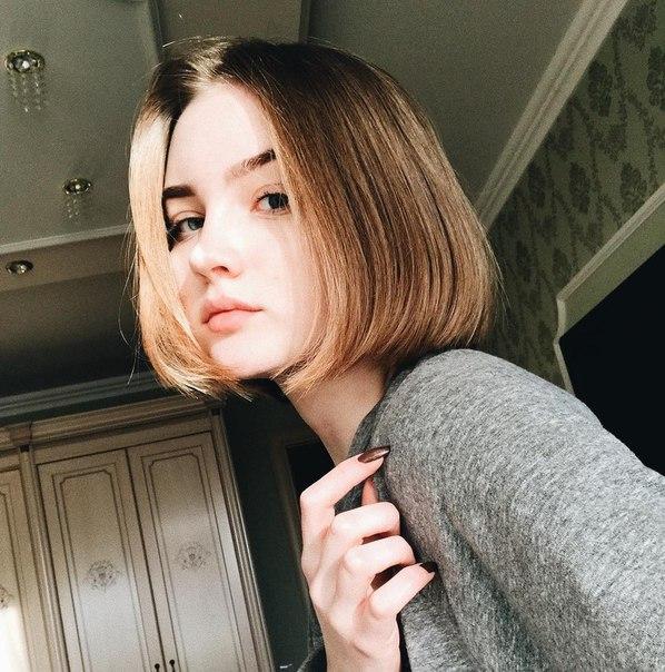 Лиза Тутова Слив