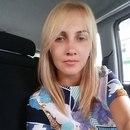 Фотоальбом Марии Подлубошниковой
