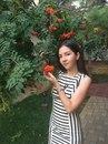 Фотоальбом Дарьи Селезнёвы