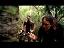 В поисках сокровищ змеиный остров 2 сезон 4 серия Discovery