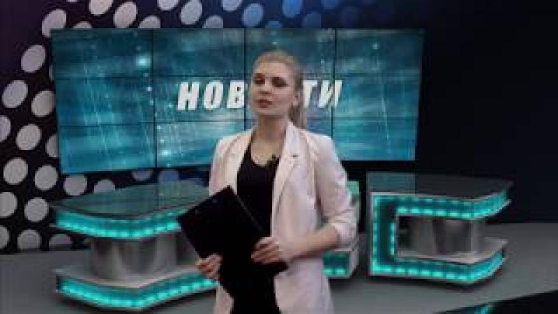 23 февраля в Госфильмофонде России