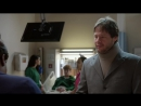 Проект Минди 6 сезон 2 серия coldfilm