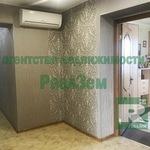 Продается 4-комнатная квартира в центре города Обнинск. пр. Маркса, дом 73.