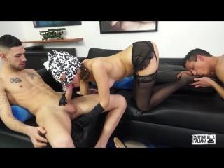 Naughty Sexy Teens Karina White And Lily Carter Daftsex