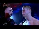 GCF 41 : Night of the Legends: Vladislav Bezobrazov vs Leoš Brichta