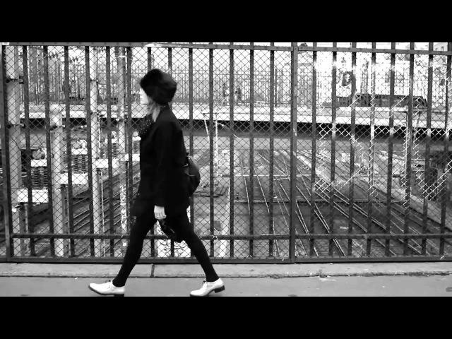Depeche Mode Stripped metropolis mix